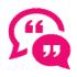 Lo que me encanta de trabajar con Johanna es su claridad para encarar los distintos aspectos de un negocio y ayudarme a tomar buenas decisiones, es una gran aliada para los que trabajamos solos porque se logra un intercambio de ideas que resulta súper motivador! Altamente recomendable! Paola, Vicente López.